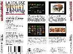 miniatura Larousse Visual Trasera Por Alison cover pc