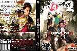 miniatura Left 4 Dead 2 Dvd Custom V5 Por Warsonycyb cover pc