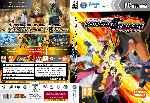miniatura Naruto To Boruto Striker Deluxe Edition Custom Por Humanfactor cover pc