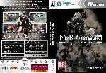 miniatura Nier Automata Game Of The Yorha Edition Custom Por Humanfactor cover pc