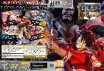 miniatura One Piece Pirate Warriors 4 Custom Por Humanfactor cover pc