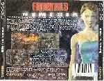 miniatura Resident Evil 3 Nemesis Trasera V2 Por Rambonator cover pc