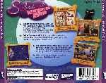 miniatura Sabrina The Teenage Witch Trasera Por Franki cover pc