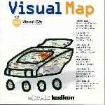 miniatura Visual Map Frontal Por Ezonexd cover pc