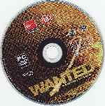 miniatura Wanted Weapons Of Fate Cd Por Salsa5959 cover pc
