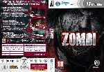 miniatura Zombi Custom Por Humanfactor cover pc