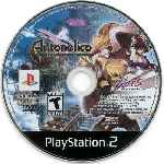 miniatura Ar Tolenico Melody Of Elemia Cd Por Matiwe cover ps2