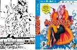 miniatura Dalmatians 3 Dvd Custom Por Gatz cover ps2