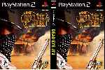 miniatura Dead_Eye_Jim_Dvd_Custom_Por_Pirata_Kios ps2
