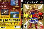 miniatura Dragon_Ball_Z_Af_Dvd_Custom_Por_Yoni2005 ps2