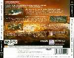 miniatura El Rey Arturo Trasera Por Warcond cover ps2