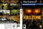 miniatura Killzone_Dvd_Por_Seaworld ps2