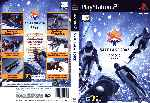 miniatura Salt Lake 2002 Dvd Por Seaworld cover ps2