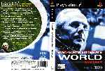 miniatura Sven Goran Erikssons World Manager Dvd Por Seaworld cover ps2
