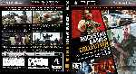 miniatura Rockstar Games Collection Edition 1 Por Airetupal cover ps3