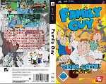 miniatura Family Guy Custom Por Asock1 cover psp