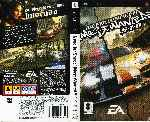 miniatura Need For Speed Most Wanted 5 1 0 Por Osquitarkid cover psp