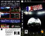 miniatura World Tour Soccer Challenge Edition Por Asock1 cover psp