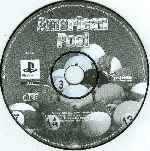 miniatura American Pool Cd Por Jotahsmc cover psx