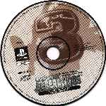 miniatura Capcom Generations Cd3 Por Seaworld cover psx