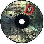 miniatura D Cd3 Por Seaworld cover psx