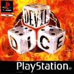 miniatura Devil Dice Frontal Por Seaworld cover psx