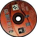 miniatura In The Zone 99 Cd Por Josefergo cover psx