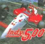 miniatura Indy 500 Frontal Por Pirata Kios cover psx