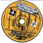 miniatura International Superstar Soccer Deluxe Cd Por Franki cover psx