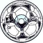 miniatura International Superstar Soccer Pro 98 Cd Por Franki cover psx