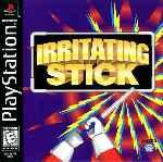 miniatura Irritating Stick Frontal Por Aka49 cover psx