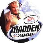 miniatura Madden_Nfl_2000_Cd_Por_Pispi psx