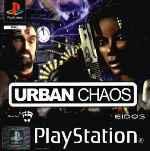 miniatura Urban Chaos Frontal Por Seaworld cover psx