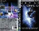 miniatura El Unico Por Hyperboreo cover umd