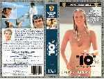 miniatura 10 La Mujer Perfecta Por El Verderol cover vhs