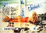 miniatura 1 2 3 Splash Por Eltamba cover vhs