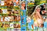 miniatura Buttman Vacaciones En Rio Xxx Por Eltamba cover vhs