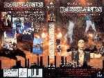miniatura Darklands Tiempo De Tinieblas Por El Verderol cover vhs