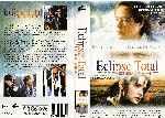 miniatura Eclipse Total 1995 Dolores Claiborne Por Pamonica cover vhs