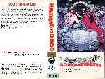 miniatura Golfo De Alquiler Por Jbf1978 cover vhs
