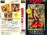 miniatura Johnny Tan Go Rambo Por Eltamba cover vhs