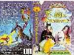 miniatura La Bella Durmiente 1959 Clasicos Disney 16 Por Probaros68 cover vhs