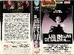 miniatura Las Brujas De Salem 1979 Por Serantvillanueva cover vhs