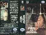 miniatura Las Guerra De Las Galaxias Por Lutgardo cover vhs