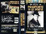 miniatura Pasaporte A La Fama Columbia Classics Por Melegar cover vhs