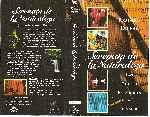 miniatura Serenata De La Naturaleza Readers Digest Por Triplejaap cover vhs