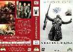 miniatura Stalingrado 1993 Por Eltamba cover vhs