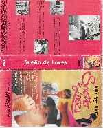 miniatura Sueno De Luces Por Egarrote cover vhs