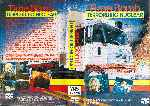 miniatura Time Bomb Terrorismo Nuclear Por Antpmzgmz cover vhs