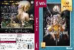miniatura Pandoras Tower Custom V3 Por Humanfactor cover wii
